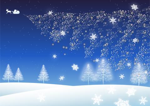 クリスマスの画像 p1_28